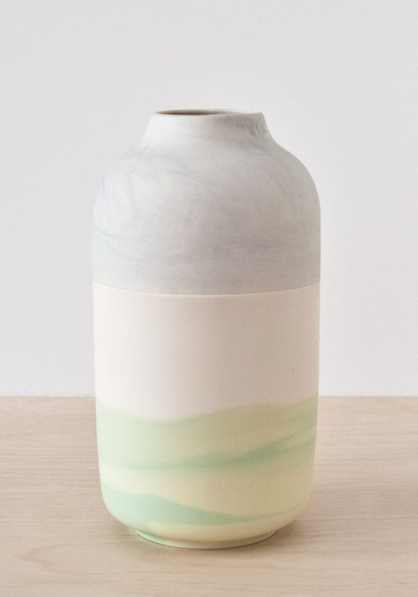 vases by Rimma Rchilingarian
