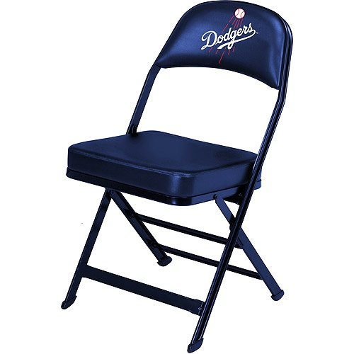 9 Best Official Locker Room Chairs For Sale Images On