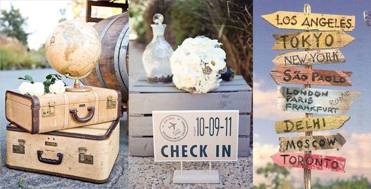 #matrimonio in vista? @nozziamoci la prima agenzia #weddingplanner online, ti offre i migliori fornitori Italiani!