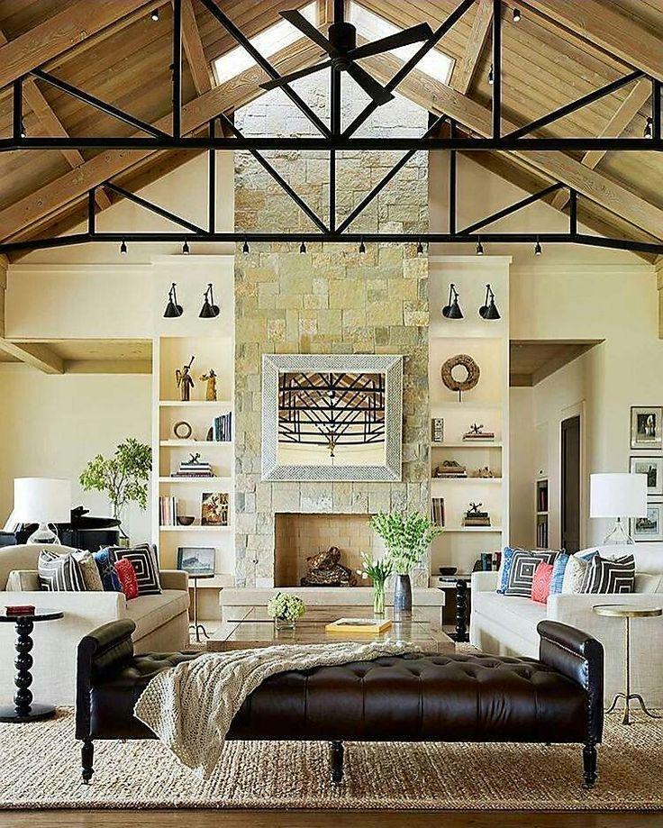 Santa Rosa Residence transitional living