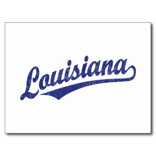=>quality product          	Louisiana script logo in blue distressed postcards           	Louisiana script logo in blue distressed postcards lowest price for you. In addition you can compare price with another store and read helpful reviews. BuyReview          	Louisiana script logo in blue di...Cleck Hot Deals >>> http://www.zazzle.com/louisiana_script_logo_in_blue_distressed_postcards-239194094626562989?rf=238627982471231924&zbar=1&tc=terrest