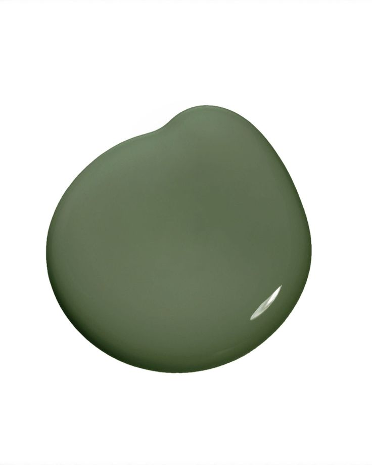 Daily Greens | Green Interior Paint Color | Clare Green Paint Colors, Interior Paint Colors, Colour Pallete, Painting Trim, Front Door Colors, Hunter Green, Color Inspiration, Green Painted Walls, Deserts