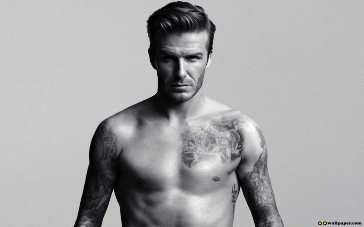 David Beckham body wallpaper.Football player David Beckham body wallpaper.David Beckham body image.David Beckham body photo.David Beckham body wallpaper for Desktop,mobile and android background.