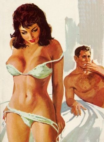 Craigslist erotic massage toronto