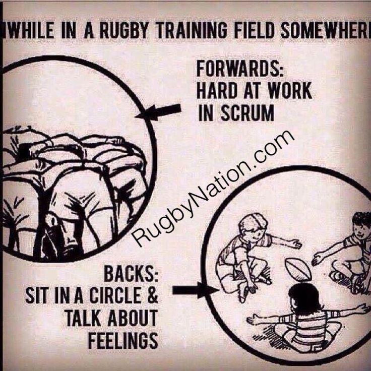 https://i.pinimg.com/736x/14/bb/17/14bb175e268f8eed0c2daef22c2afdd8--rugby-tag.jpg