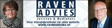 Wij heten Raven Advies, Juristen & Mediators van harte welkom op Koopplein Midden-Drenthe. Raven Advies heeft GRATIS inloopspreekuren in Beilen, Westerbork en Smilde. Zie voor de data en tijden hun website, klik op de banner van Raven Advies op de homepage van Koopplein Midden-Drenthe http://koopplein.nl/middendrenthe