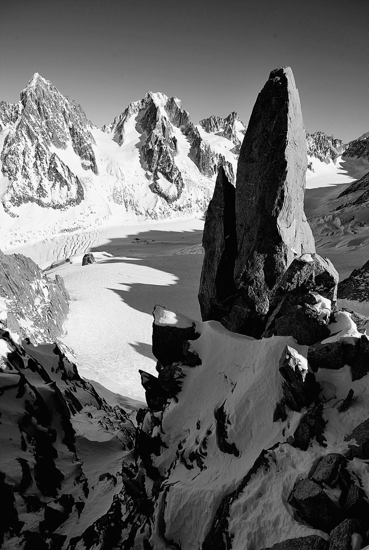 1000+ images about Chamonix Mont Blanc adventure on the ...