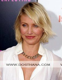 Cameron Diaz Biography, Profile, Date of Birth, Height, Cameron Diaz Siblings, Father, Mother, Cameron Diaz Wiki, Family Details.