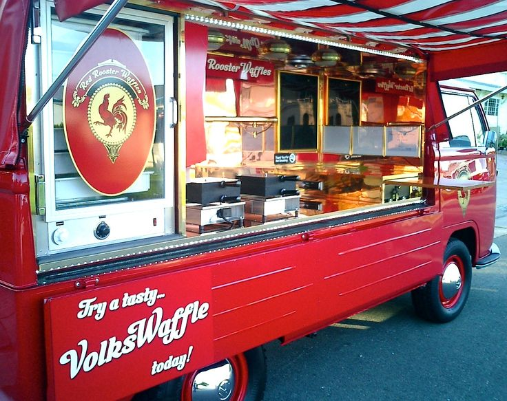 28 best Waffle Stop images on Pinterest | Food trucks, Business ...