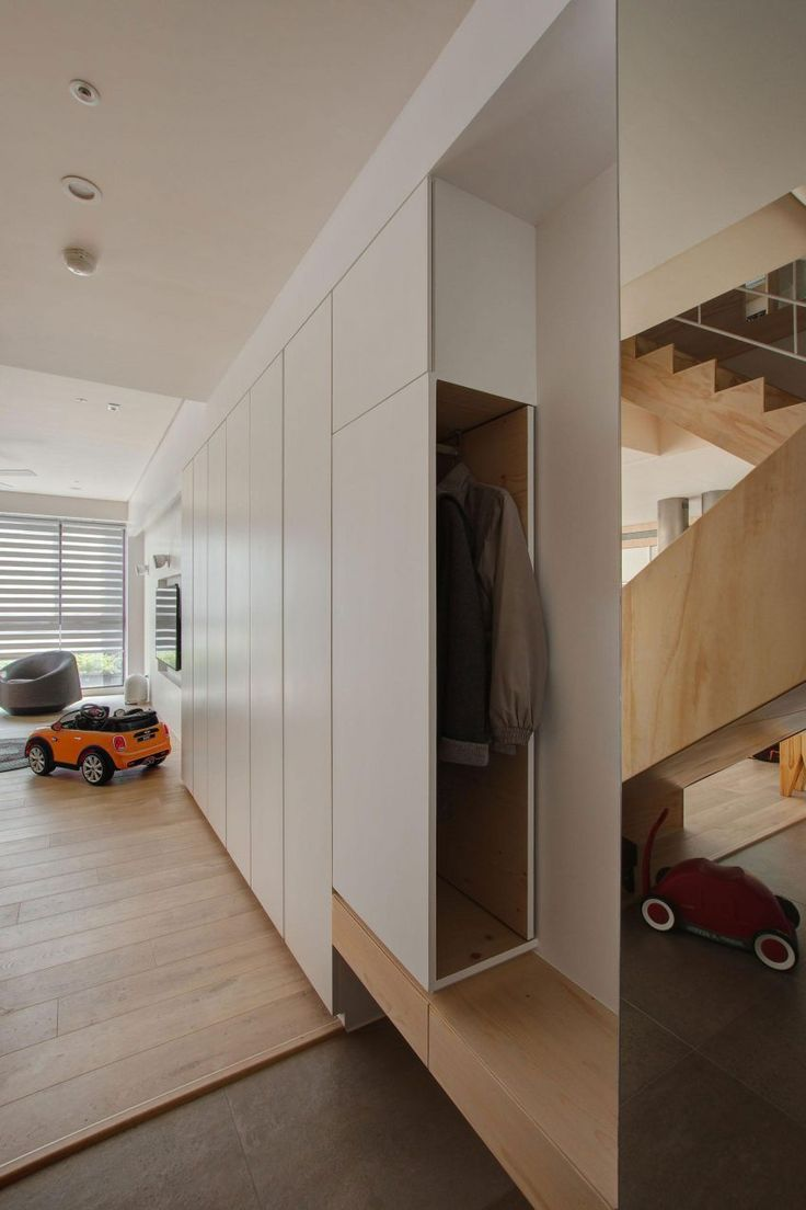 House M by Phase6