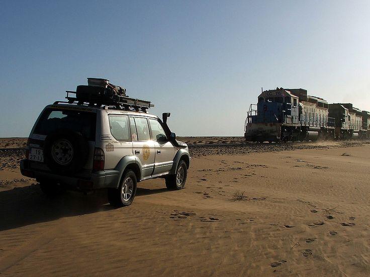Reconhecimento / Recognition SDC 2014: Mauritânia / Mauritania  #aventura #adventure #expedicoes #expeditions #expediciones #viagens #viajes #travel #travelling #trip #natureza #nature #naturaleza #marrocos #marruecos #morocco #senegal #mauritania #dakar #dakar2015 #sdc2014 #explorar #explore #4x4 #4wd #todoterreno #offroad #moto #sdc2014 #saharadesertchallenge #mundodeaventuras