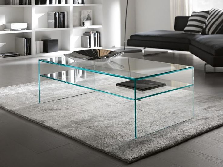 Large and Master Glass Coffee Tables - 38 Best Images About Glass Coffee Tables On Pinterest Chrome