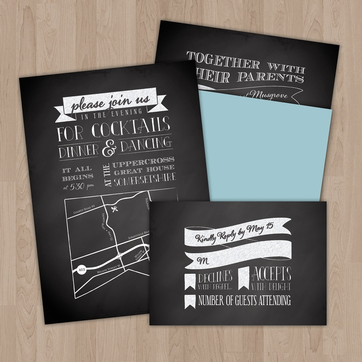 17 best irish wedding invitations images on pinterest
