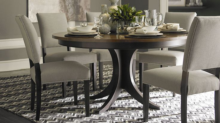 http://www.bassettfurniture.com/dining-room-furniture.asp