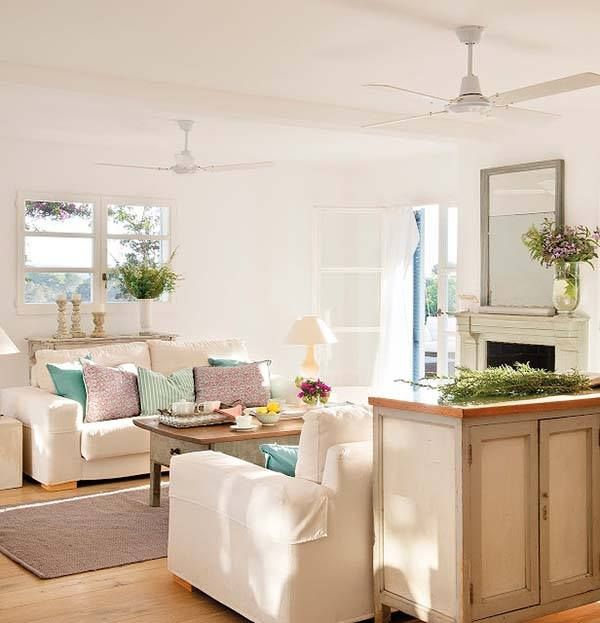 Living Room Decorating And Designs By Tina Barclay: Pin By Lina Tina's On Decor L In 2019