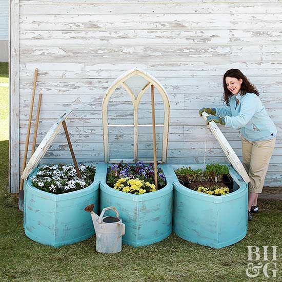72275 best bhg 39 s best diy ideas images on pinterest diy for Bhg greenhouse