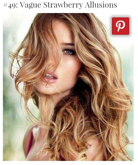 haircuts medium length 1365 best hairstyles images on hair colors 9718