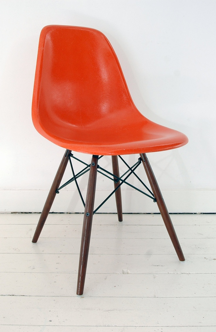 The 25 best eames chairs ideas on pinterest eames for James eames dsw