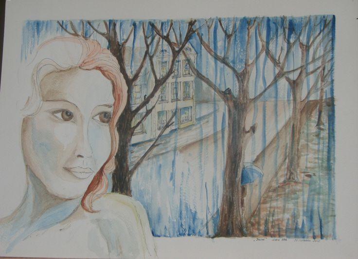 Lidia Sitek http://heejwaajoo.files.wordpress.com/2011/05/jesiec584.jpg