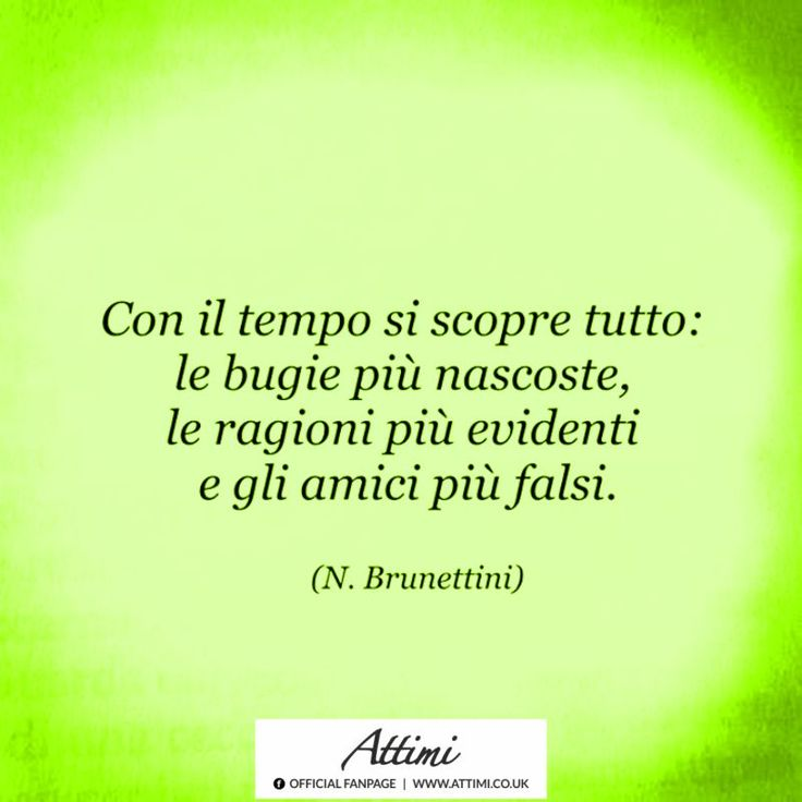 10 Best Images About Frasi On Pinterest Search