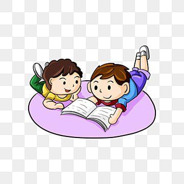 Gambar Kartun Membaca Karakter Anak Png Transparan Bawah Kartun Bacaan Karakter Png Transparan Clipart Dan File Psd Untuk Unduh Gratis In 2021 Iphone Red Wallpaper Cartoon Red Wallpaper