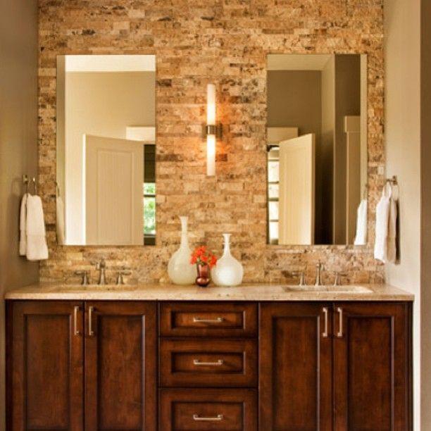 15 best serpentine brick wall images on pinterest brick - Bathroom remodeling charlottesville va ...