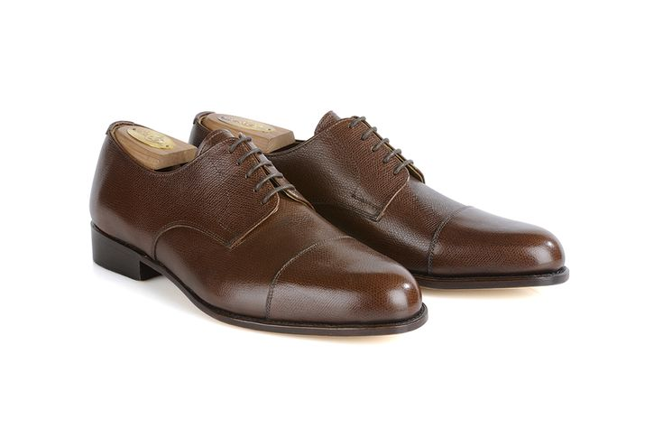 Mayfair classic - Chaussures Ville homme - Bexley