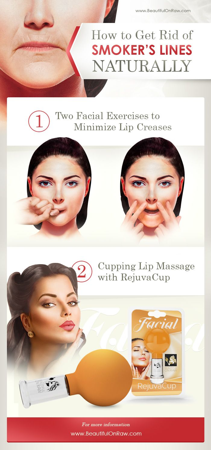 How to Get Rid of Lip Lines Naturally http://skintagremovalhelp.com/skin-tag-removal-home-remedy/