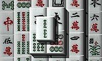 Mahjong Fun - Gratis 5000 online spelletjes spele.