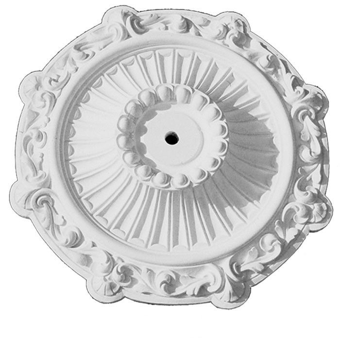 Victorian 25 Decorative Real Plaster Ceiling Medallion Zk 10 Ceiling Medallions Plaster Ceiling Victorian Ceiling Medallions