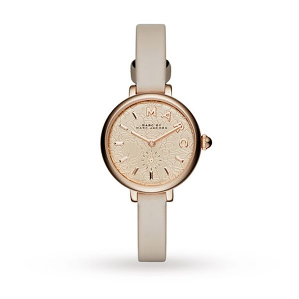 Marc By Marc Jacobs MJ1421 #marcjacobs #watchmestorevn #donghochinhhang #donghonu
