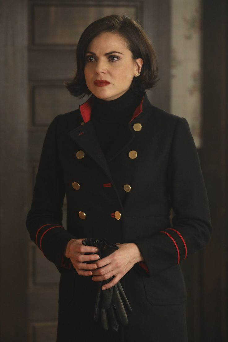 Once Upon A Time 6x09 stills