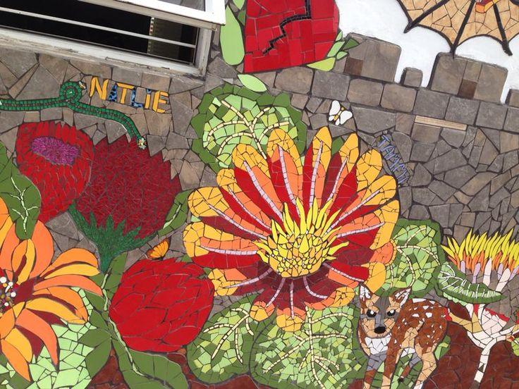 Resultado de imagen para ceramicas para mosaicos puente alto