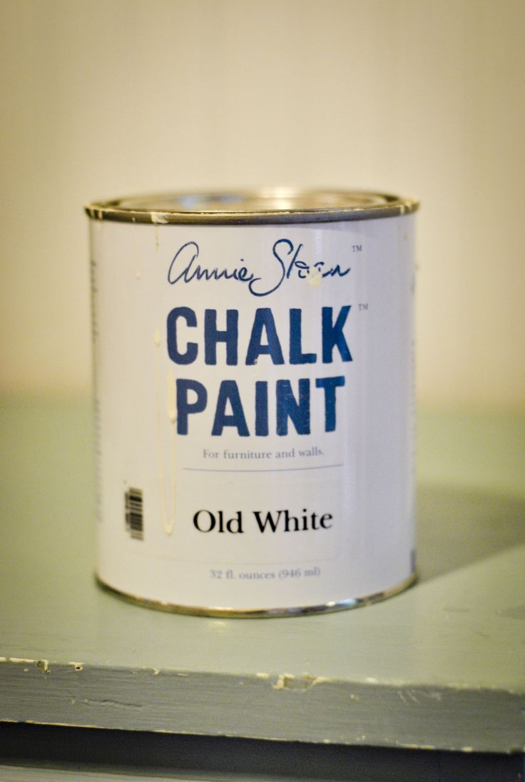 Ann Sloan Chalk Paint has changed my life. Improve your mental health with paint therapy. The more messed up the piece the better the restoration turns out. Sounds like God at work.
