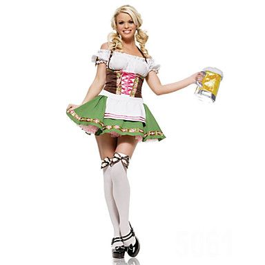 http://www.miniinthebox.com/ru/german-girls-terylene-spandex-halloween-female-oktoberfest-costumes_p4007570.html?pos=ultimately_buy_10