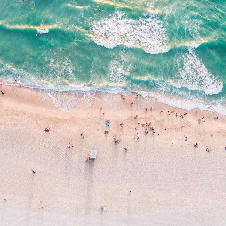 Jumeirah Beach, Dubai, Foto: Irenaeus Herok
