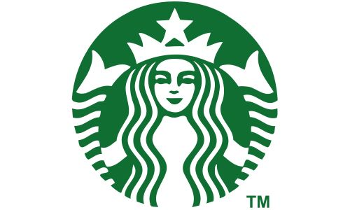 Starbucks Corporation is a famous American global coffee giant founded in March 1971. http://www.famouslogos.net/starbucks-logo