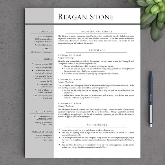 29 best Read images on Pinterest Cover letter template, Cv - editorial assistant cover letter template