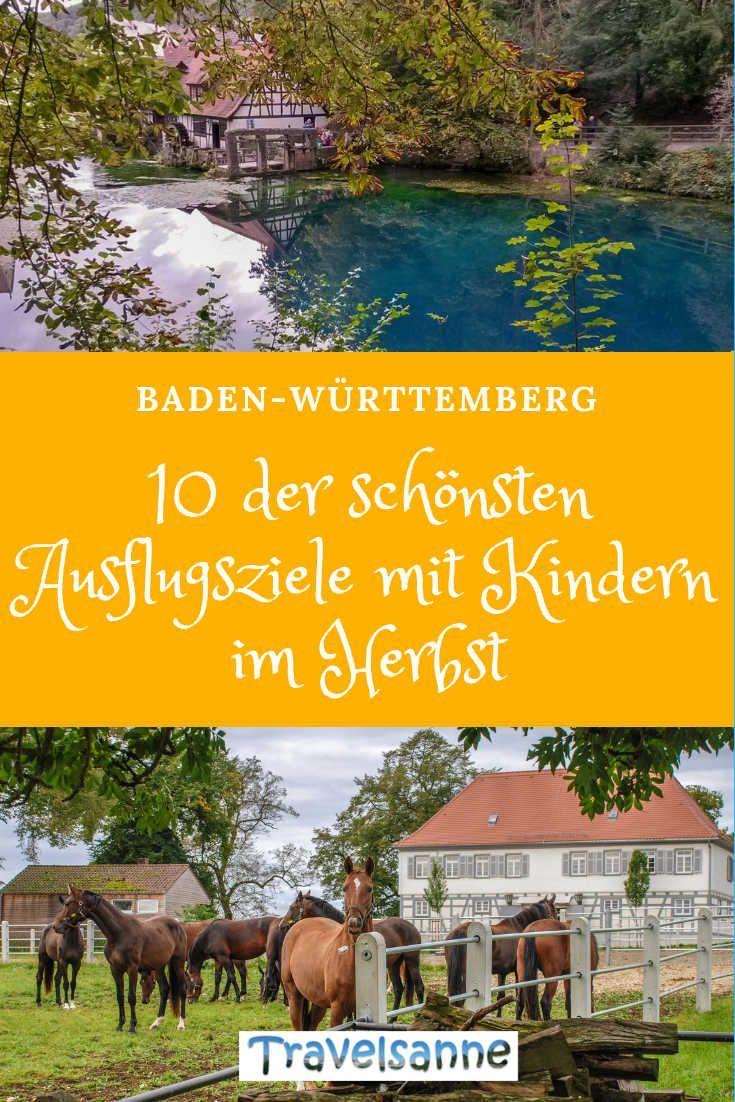 Pärchen Ausflüge Baden Württemberg