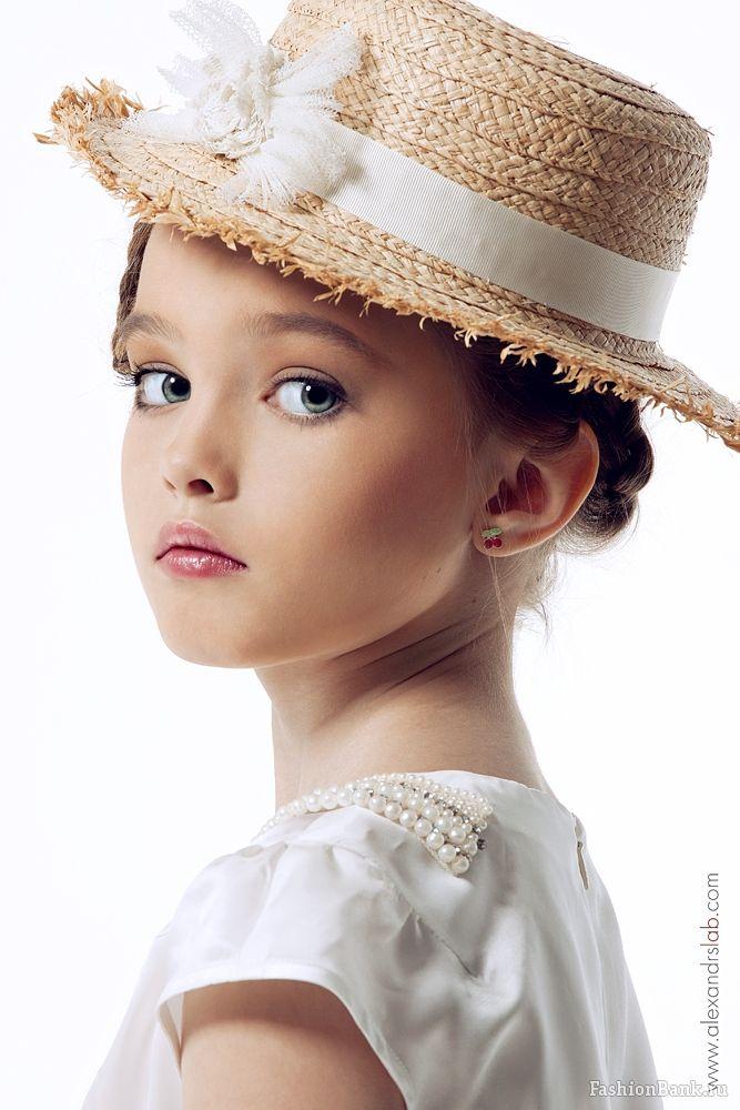 toptinymodels: Anastasia Bezrukova.