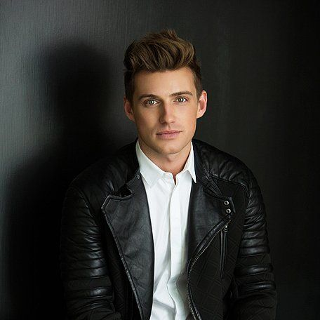 20 Questions for Jeremiah Brent