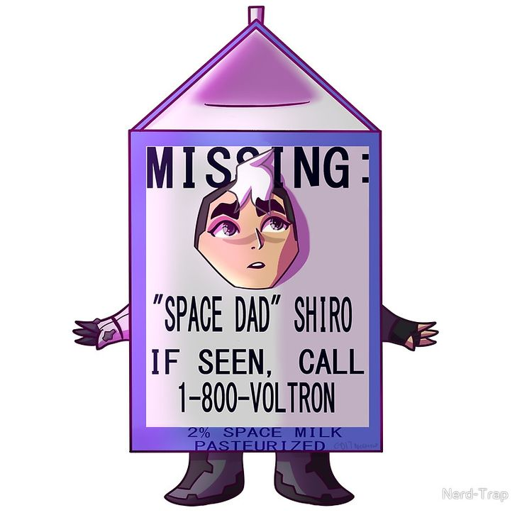 """""""Have You Seen This Space Dad?"""" by @Nerd-Trap on Redbubble"""