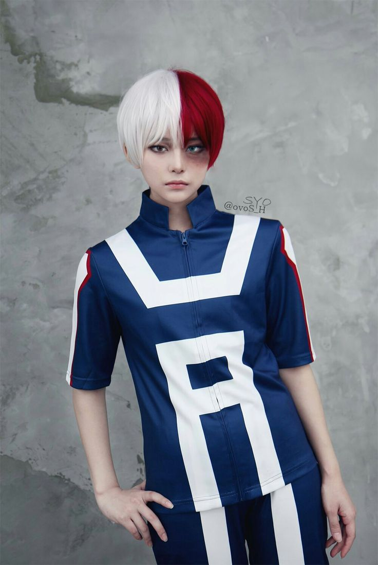38 best Cosplay  BNHA images on Pinterest  Heroes, My hero academia and Anime art