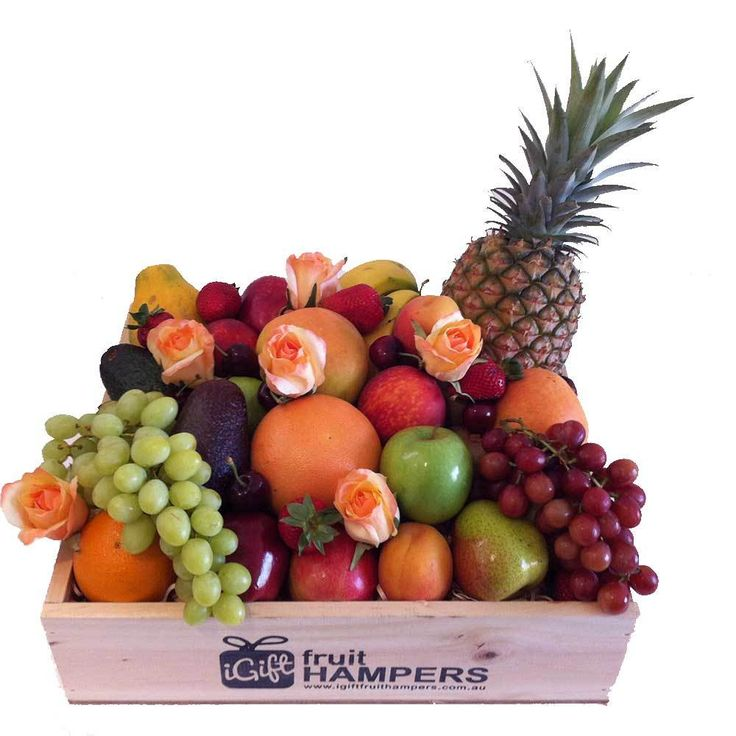 igiftFRUITHAMPERS.com.au - Orange Roses Fruit Hamper, $89.00 (http://www.igiftfruithampers.com.au/products/orange-roses-fruit-hamper.html)  #mothersday #mothersdaygifts #mothersdayhampers #fruithampers #hampers #gifts #luxury #luxurygifts #mother #mum #mummy #gifts #fruit #fruitbaskets #freedelivery