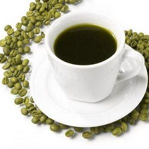 Dieta cu cafea verde te scapa de 8 kilograme