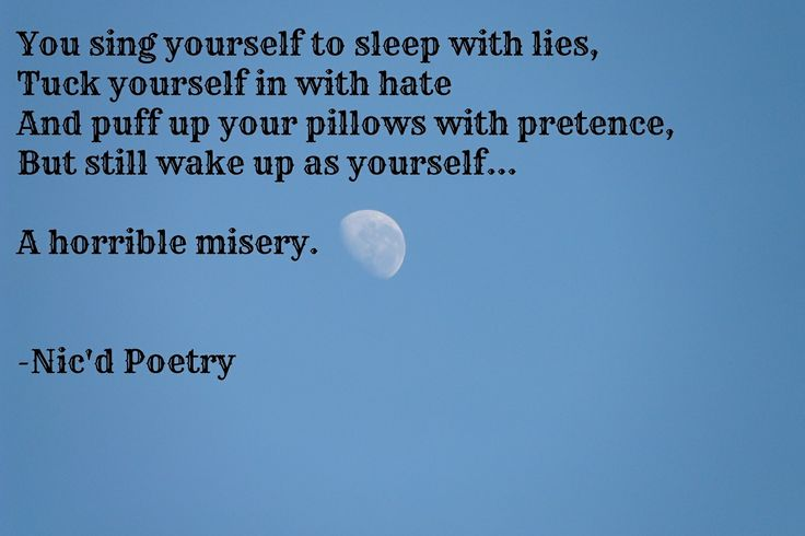 #poetry #poem #words #writing #quote #misery #nicdpoetry