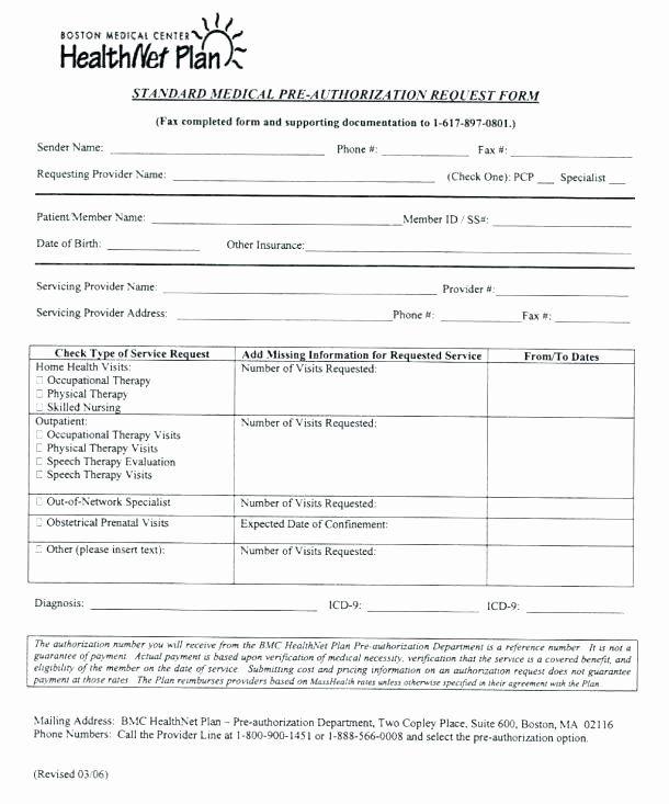 Nursing Assessment Documentation Template New Wound Assessment Form Template 61af116e4cfd Proshredelit In 2020 Nursing Assessment Nursing Resume Template Nursing Notes