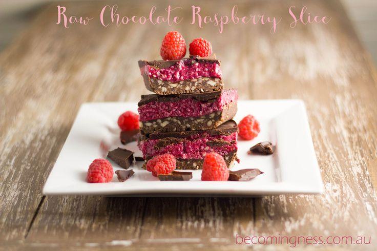 thermomix-raw-chocolate-raspberry-slice