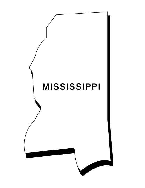 an essay on the state of mississippi The university of mississippi get in touch with us so you can learn more about your future at the university of mississippi.