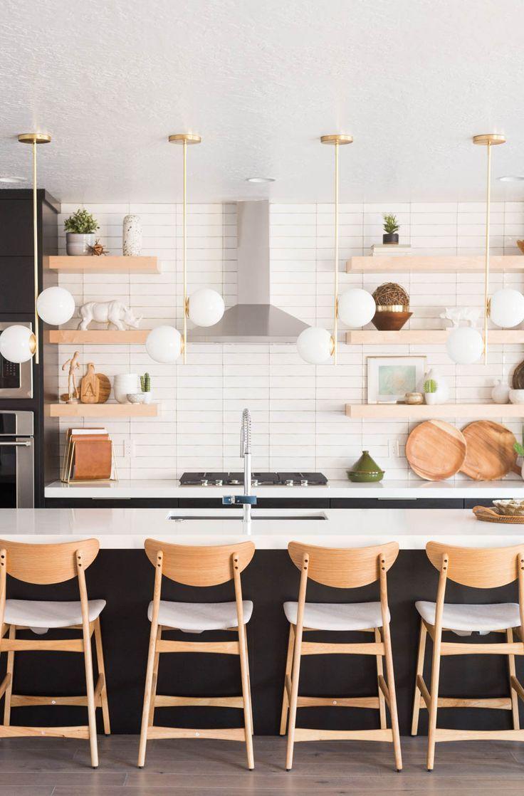 1311 besten kitchen Bilder auf Pinterest | Wohnideen, Badezimmer und ...